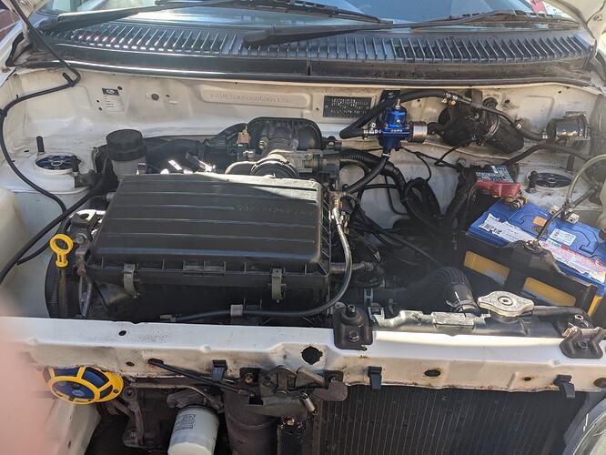 Mira Engine