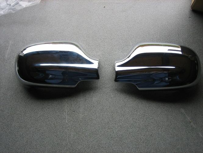 s-l1600 (18)