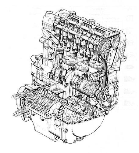 Suzuki-GSXR-750-1996-11