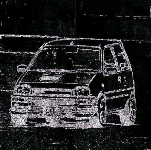 Sketch-12-47-57-11-9-2018