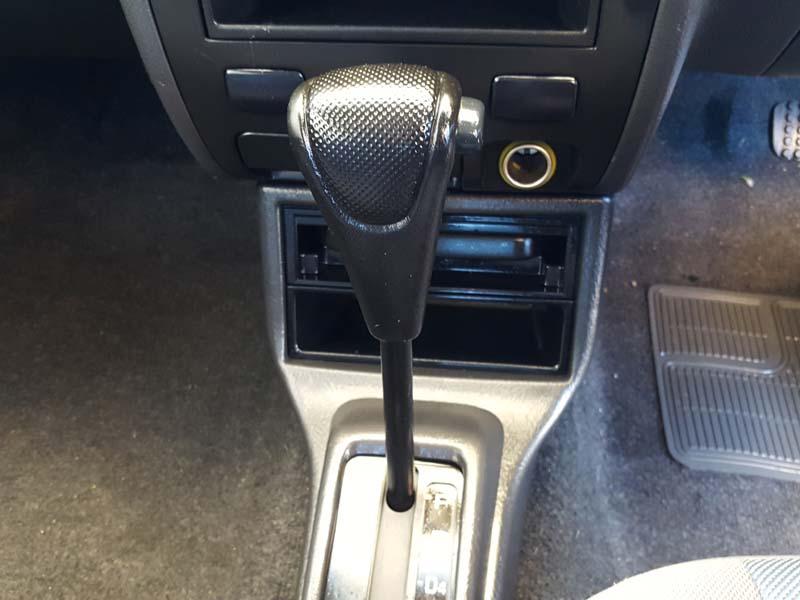 Automatic-Daihatsu-Sirion-Hatchback-2004-15