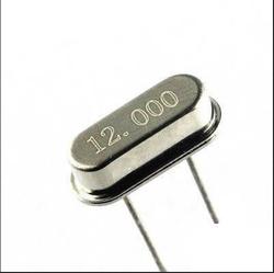 12-mhz-crystal-oscillator-quartz-crystal-250x250