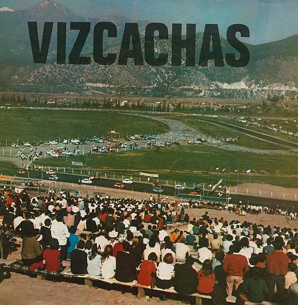 Vizcachas2
