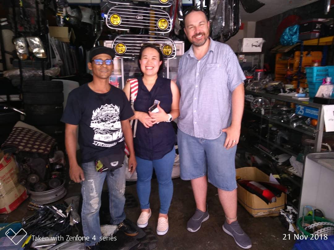 IMG-20181121-WA0000