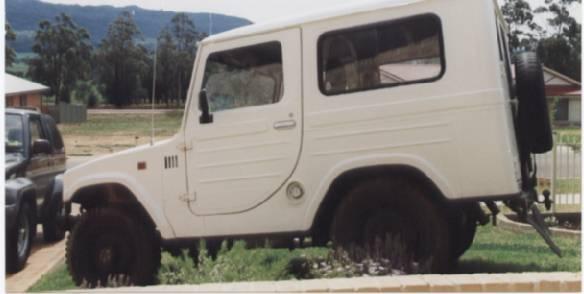 57D5AB8B