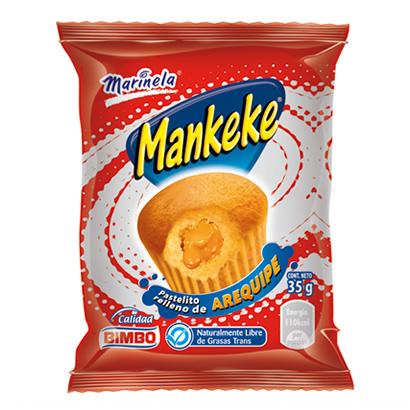 mankeke-distribuidora-de-confites