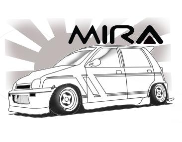 mira3