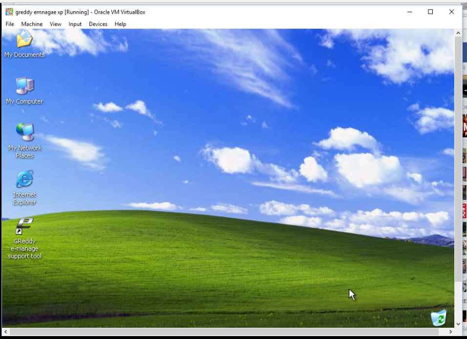 Download Facebook for Windows PC Free and Use Without