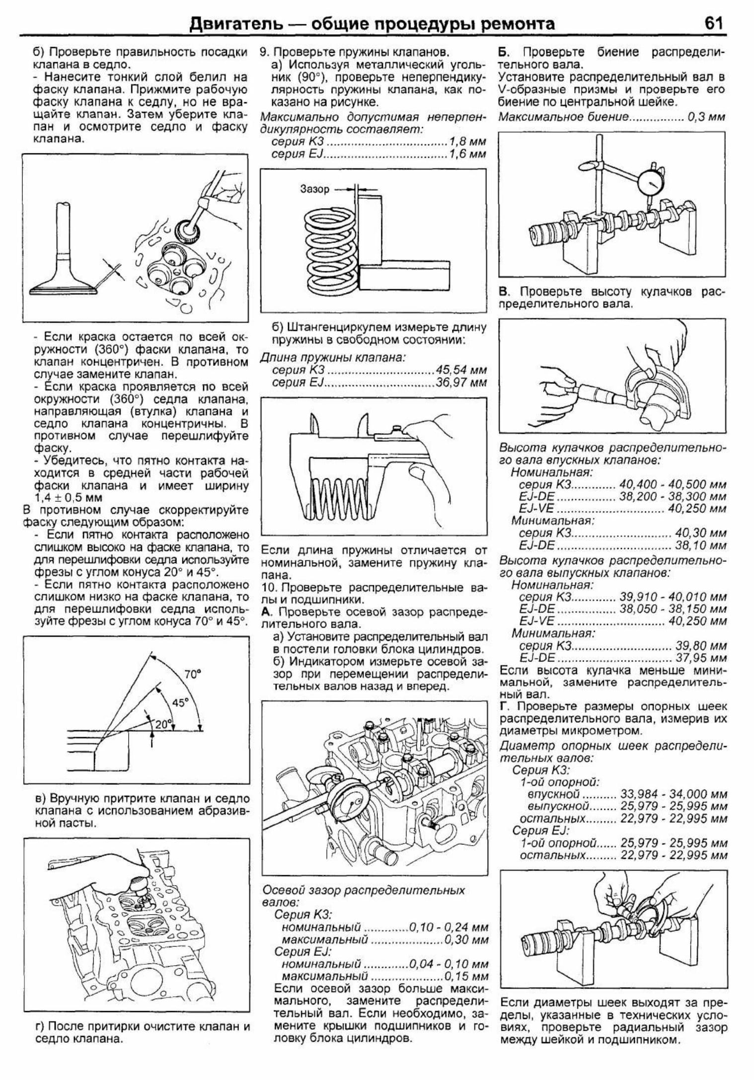 Is There Any Interest In A 1998 Sirion Workshop Manual