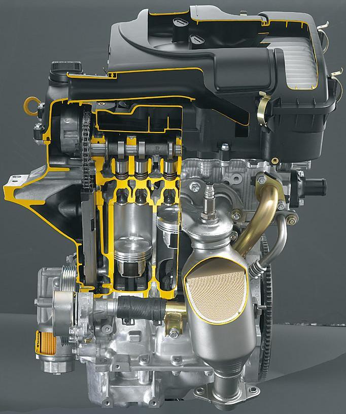 k series engines engines live to dai rh livetodai com Toyota Land Cruiser Toyota Allion
